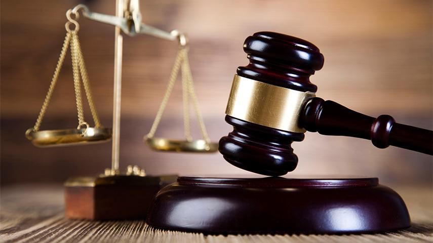Top Reasons behind Hiring Medical physio mesh Lawyers