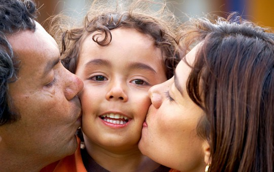 Family Law, Divorce & Separation